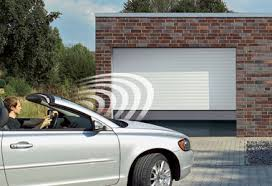 automatic-garage-door-install-peoria-az