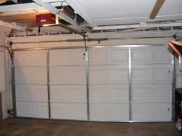 brand-new-garage-door-install-phoenix-az