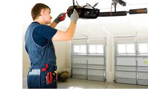 brand-new-garage-door-openers-phoenix-az