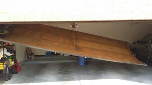 garage-door-crashed-repair-buckeye-az