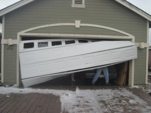 garage-door-crashed-repair-service-buckeye-az