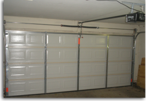 garage-door-install-carefree-az