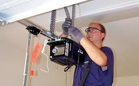 replacing-garage-door-openers-maricopa-az
