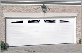 wood-garage-door-install-payson-az