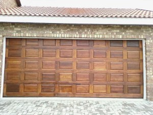 wooden-garage-door-replacement-payson-az