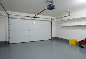 garage-door-replacement-service-cave-creek-az