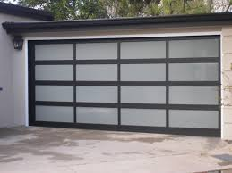 garage-door-sales-install-chandler-az