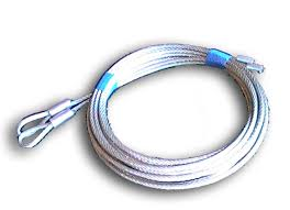 new-garage-door-cables-gold-canyon-az