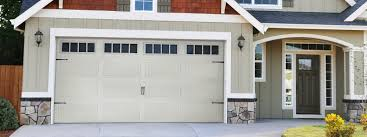 nice-new-garage-door-replacement-higley-az