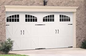 residential-garage-door-carriage-installation-mesa-az
