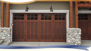 residential-garage-door-installation-mesa-az