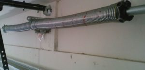 Garage Door Springs Phoenix Best Garage Door Repair