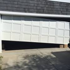 emergency garage door repair phoenix az