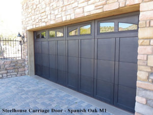 wood tones door phoenix az